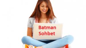 Batman Arkadşalı Korrtamı