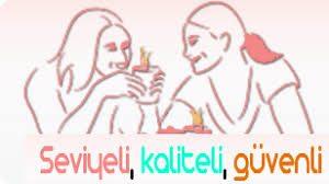 Seviyeli Chat Sayfası
