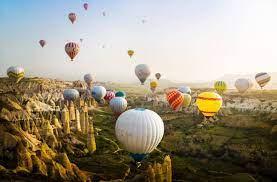 Nevşehir Chat Siteleri
